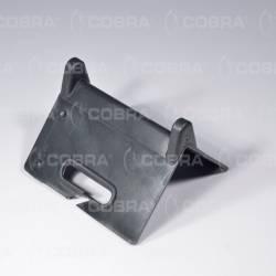 Protezioni angolari per ancoraggi (KS90)