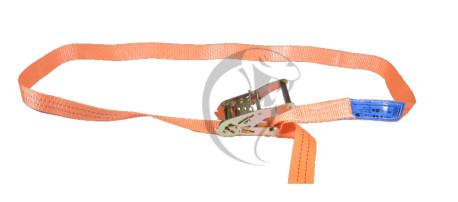 vendita online Ancoraggio 35mm ad anello