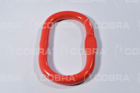 vendita online Anello Ovale G80