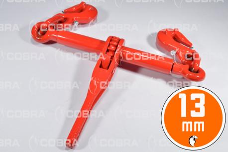 vendita online Tendicatena a cricco Ø 13mm