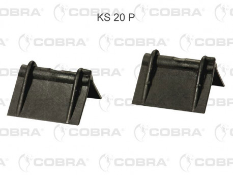 vendita online Protezioni angolari KS-20P